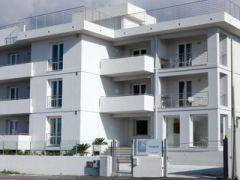 Appart Hotel Brezza di Grecale