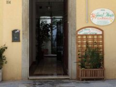 Bed & Breakfast Guest House Garibaldi