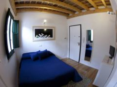 Bed & Breakfast Casalicchio