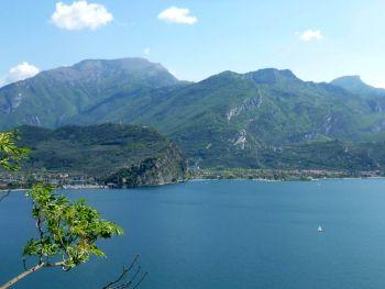 Italské seznamky v Itálii